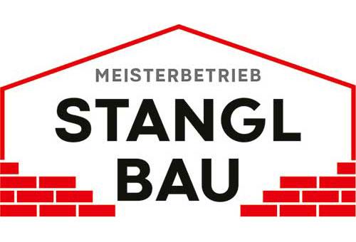 Rudolf Stangl Bauunternehmen GmbH