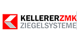 Kellerer ZMK Ziegelsysteme